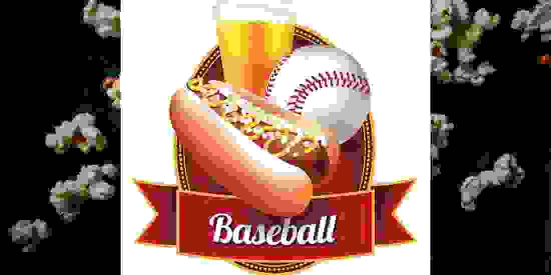 Baseball Opening (Can) Day Event Image