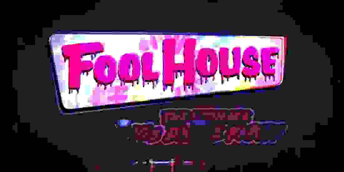 90s DANCE PARTY at Flashback Live w/ Fool House Event Image
