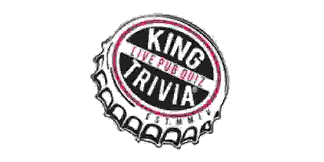 King Trivia At Trubble Brewing