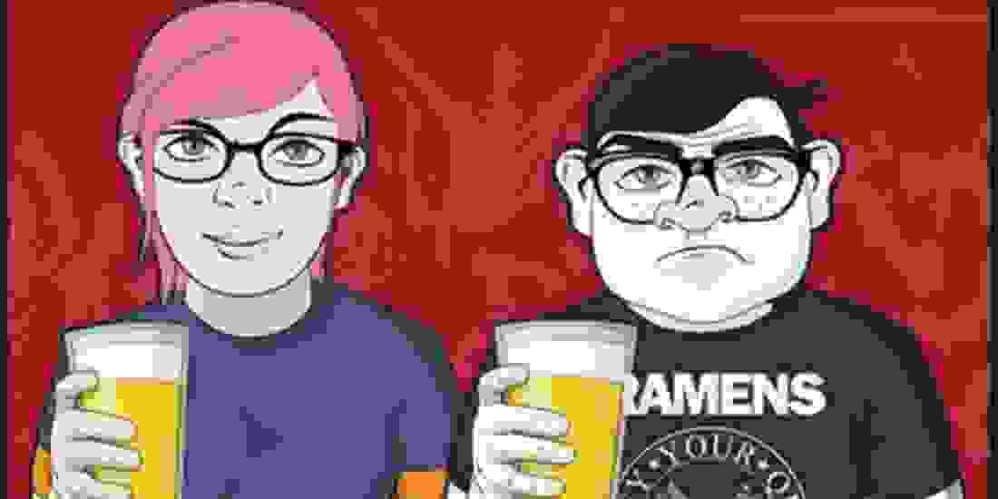 Geeks Who Drink: Free All-Ages Pub Quiz Event Image