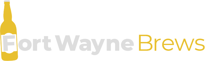 Fort Wayne Brews Logo